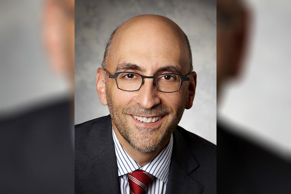 Finaeo welcomes industry veteran to board of directors