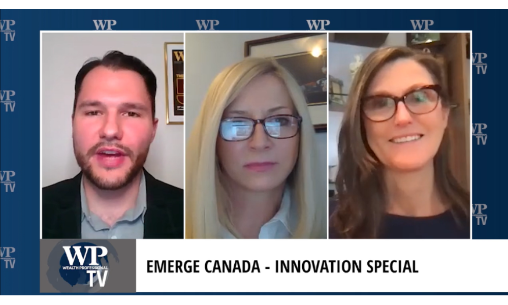 WPTV Exclusive: Innovation Special Part 3