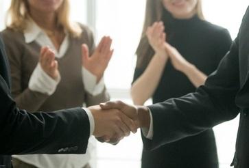 Edward Jones welcomes RBC GAM as strategic partner