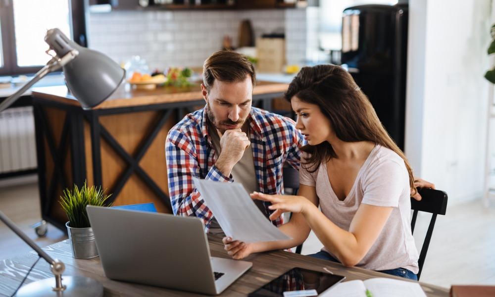 Why every family should go through a financial detox