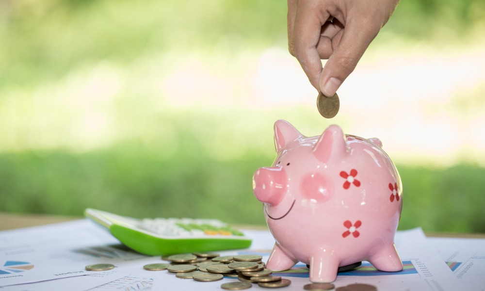 RRSP savings rising, but Canadians still unclear on goals