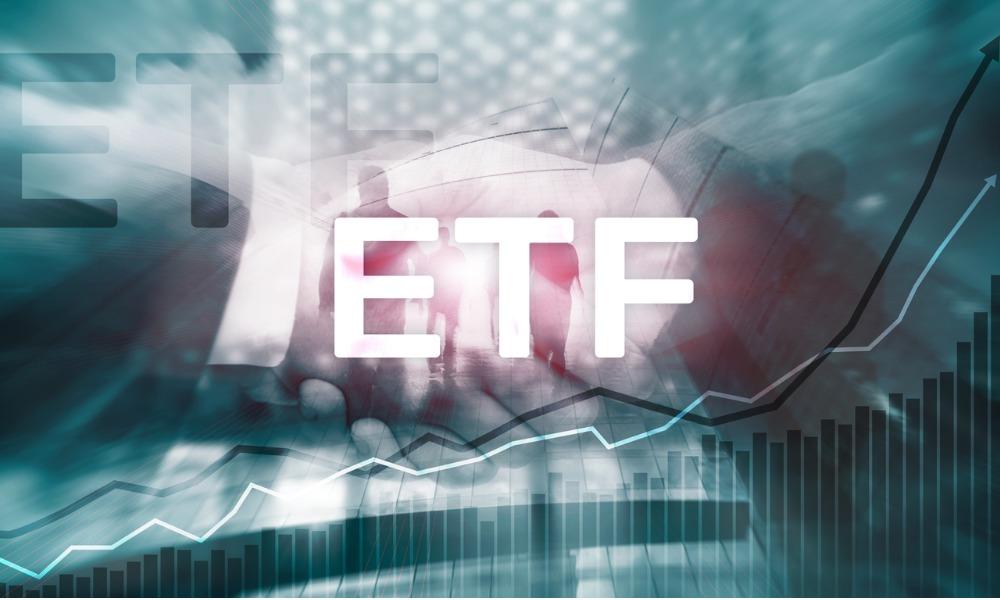Here's how advisors are misusing factor ETFs