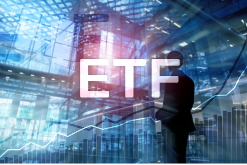 BMO fires off barrage of new ETFs