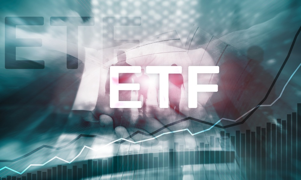 Dynamic Funds launches new active ETFs