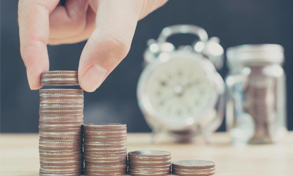 Mackenzie unveils new global small-mid cap fund