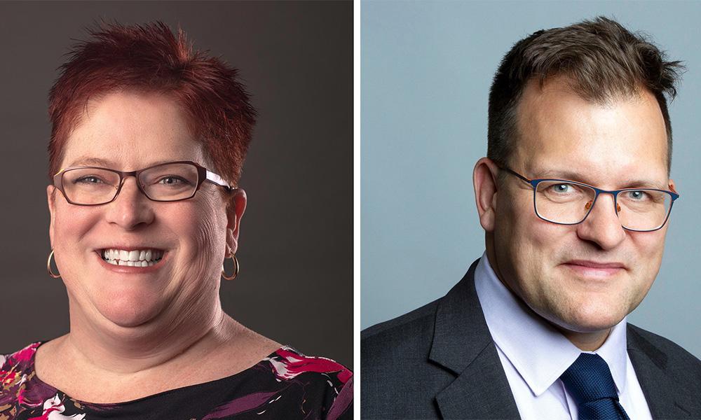 FP Canada bolsters executive leadership team