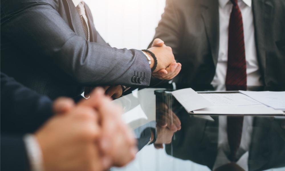 SEI Canada welcomes senior client portfolio manager