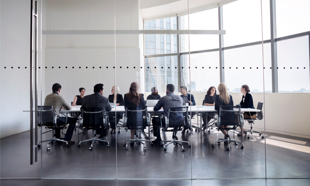 IIROC announces expert investor issues panel