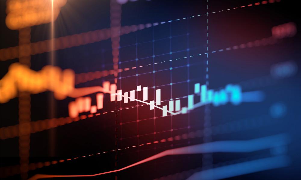 Regulator ratchets up oversight of high-risk private debt funds