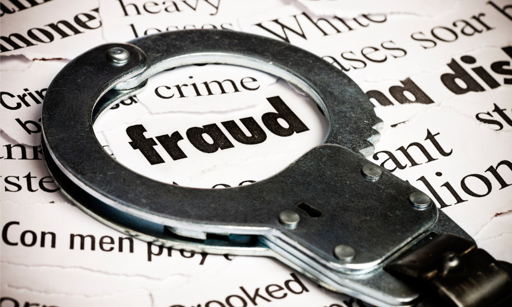 How to fraud-proof your vulnerable clients