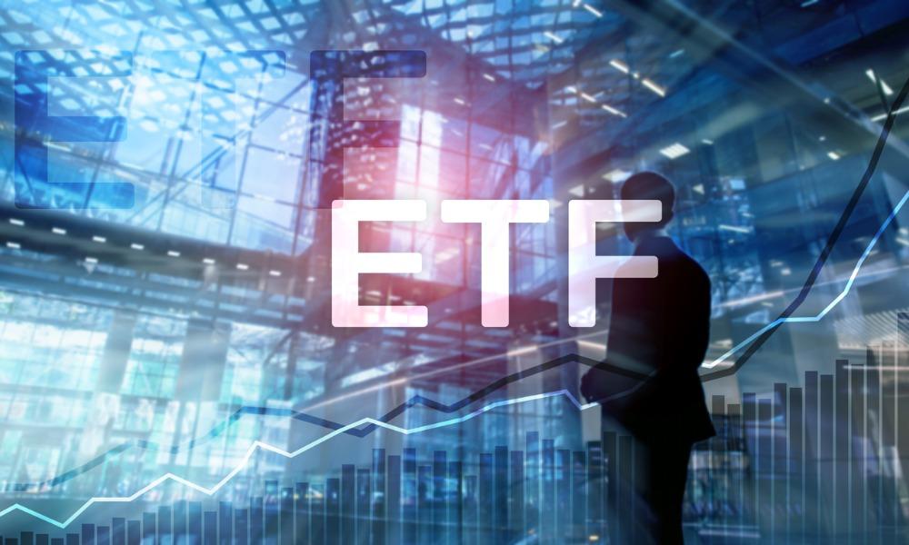 Caldwell enters Canadian ETF market