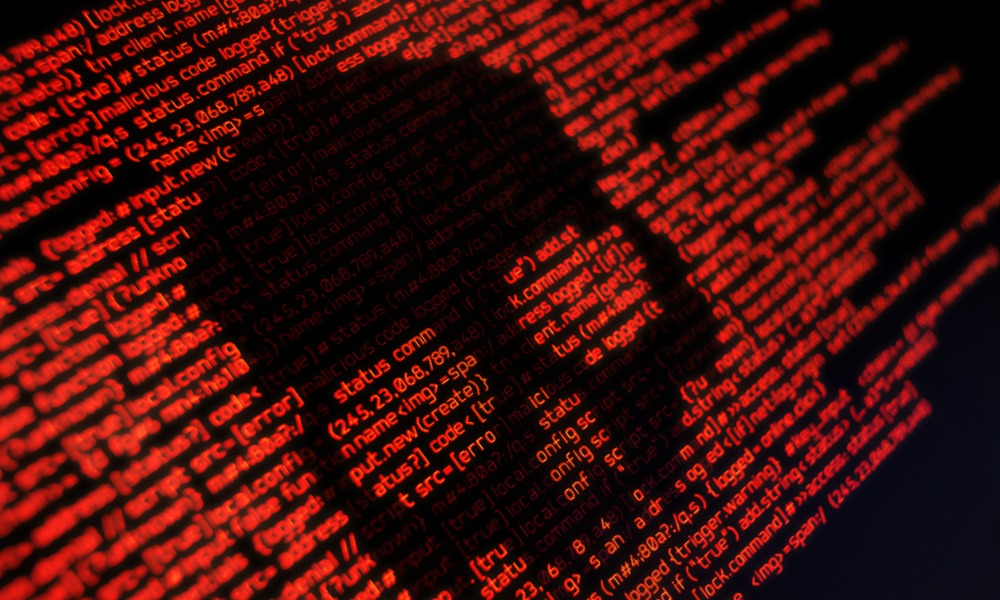 Fraudsters capitalizing on COVID-19 fears