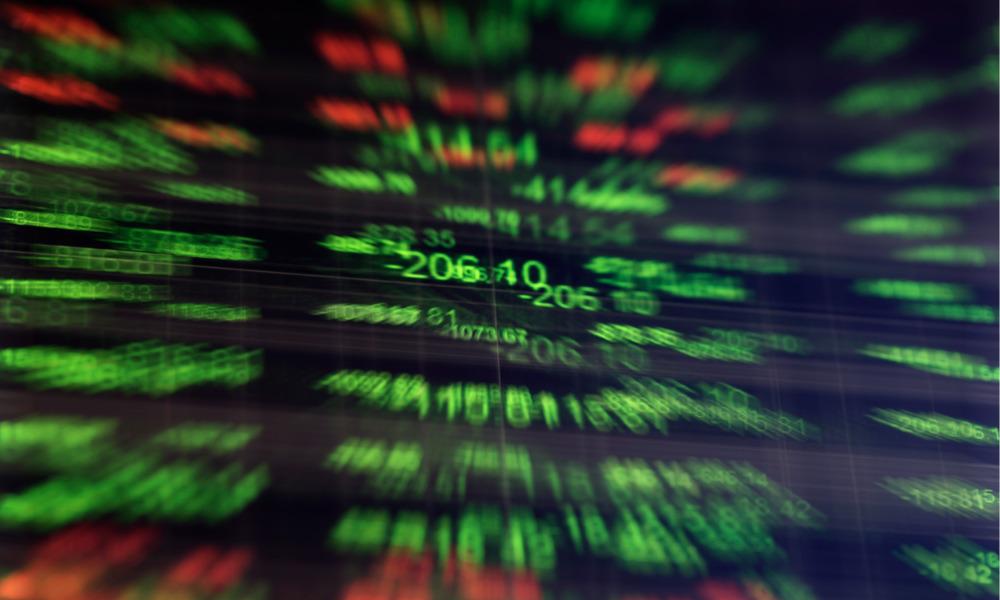PE investors face conundrum from virus cash crunch