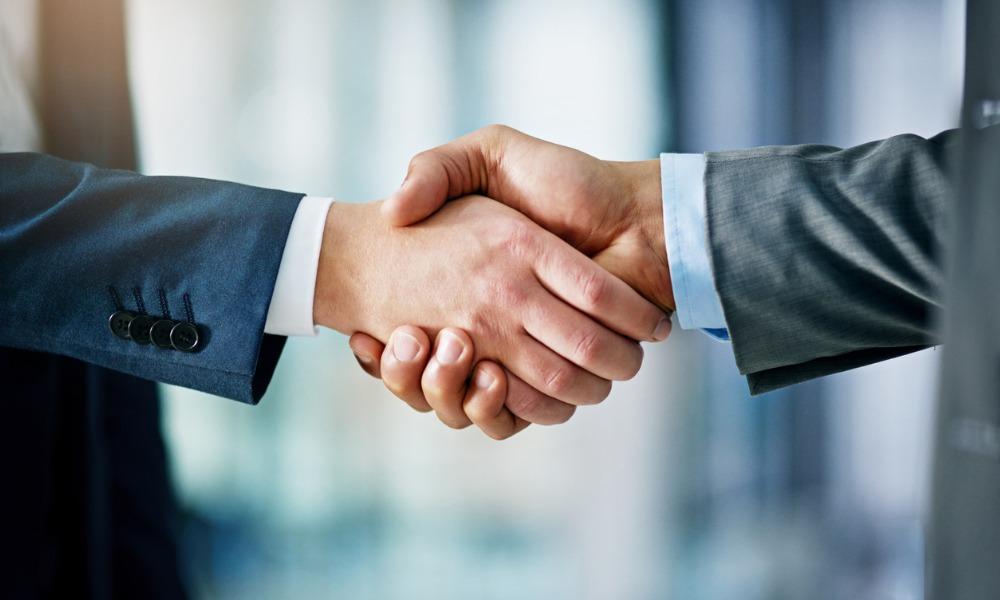 Fiera Capital welcomes new global president