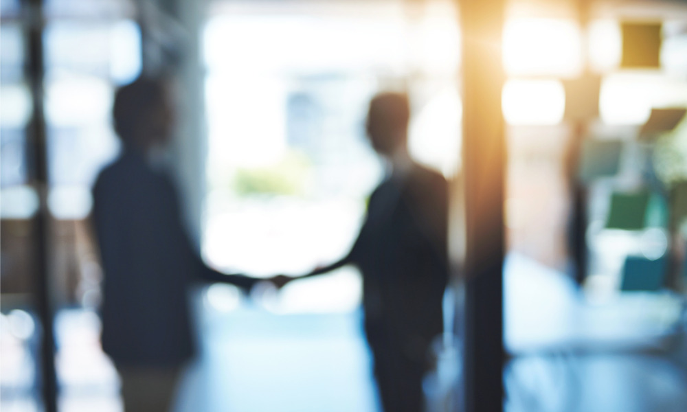 CWB completes acquisition of iA Investment Counsel