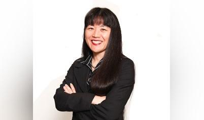 43. Karen Ikeda, Nicola Wealth