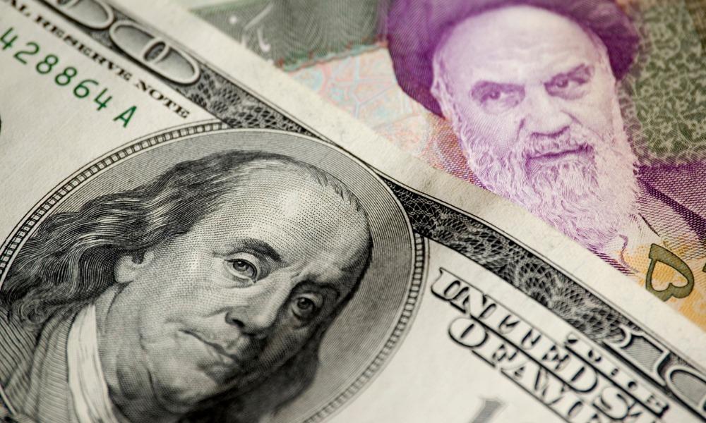 Markets react as US airstrike kills Iranian commander