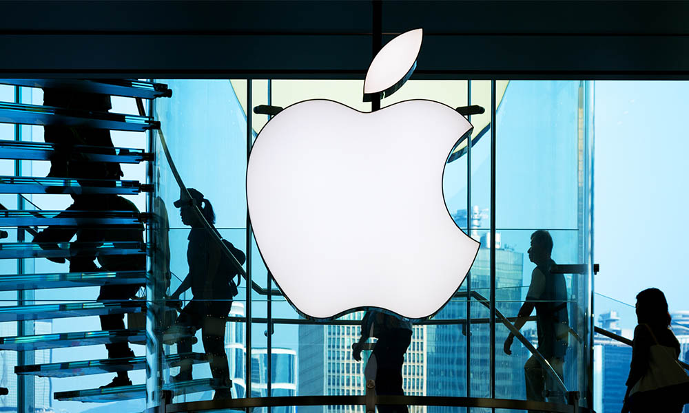 Apple earnings beat Wall Street expectations amid best results ever