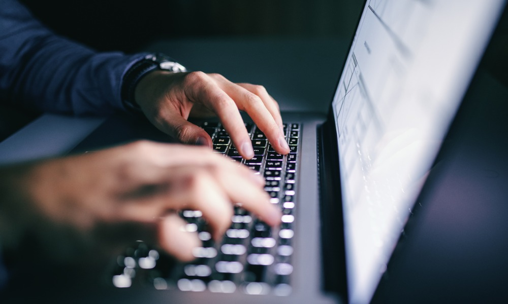 Firm offers free tech bundle to help advisors during crisis