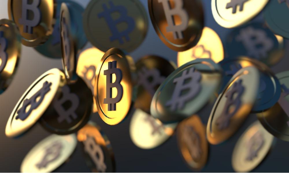 3iQ announces final prospectus for bitcoin fund