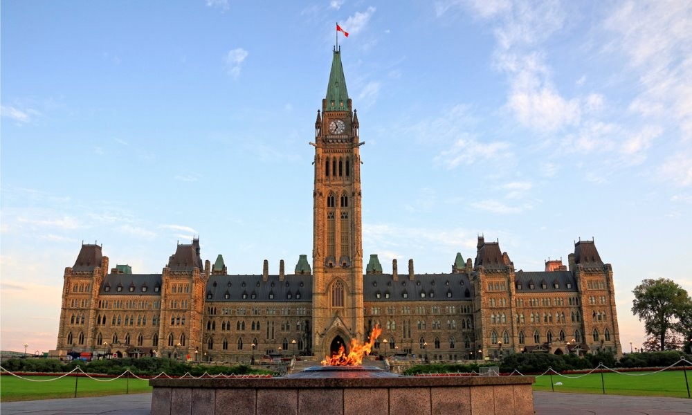 Ottawa has pledged to help businesses but will it be too late?