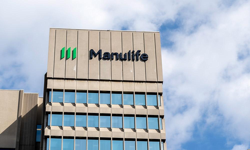 Manulife Investment Management bolsters ESG leadership