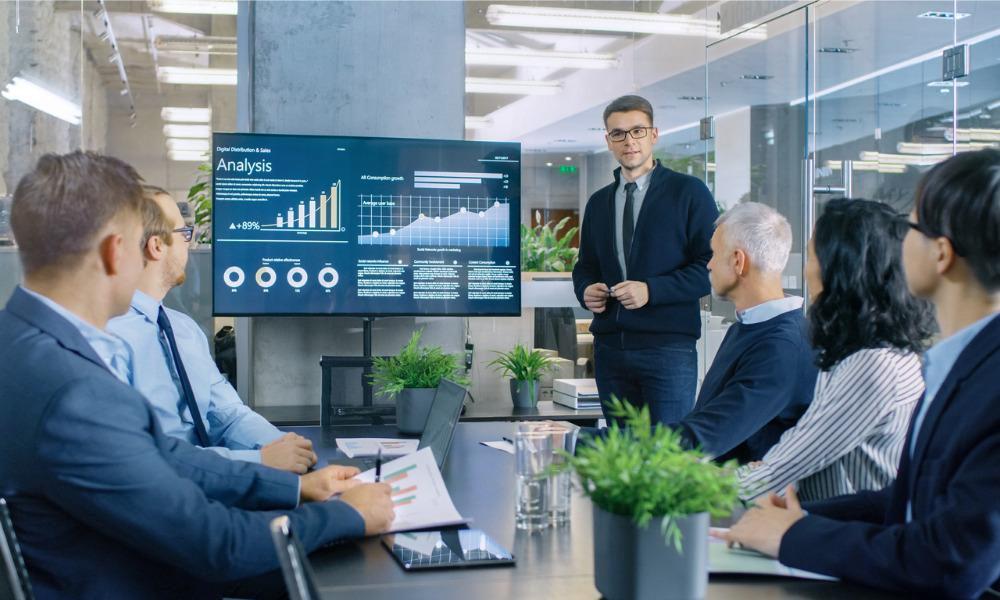 Purpose unveils new structured equity yield portfolio