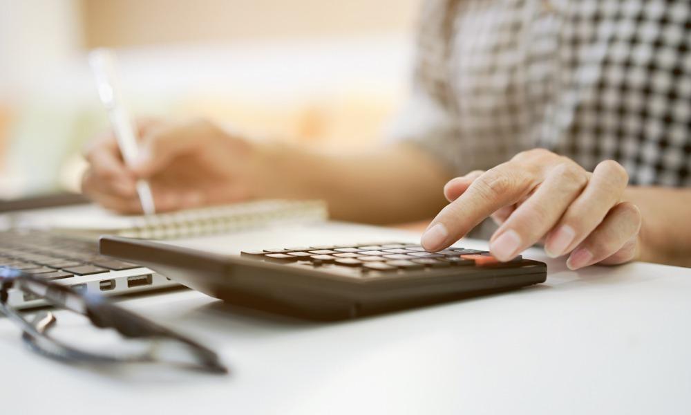 IIROC announces deferred payment relief