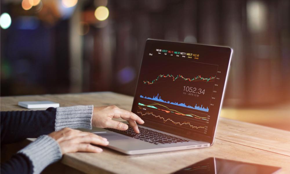 Looking at liquid alts' downturn performance