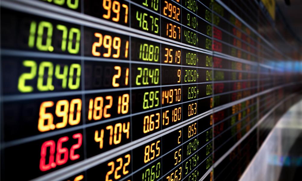 RBC iShares shores up sustainable ETF shelf