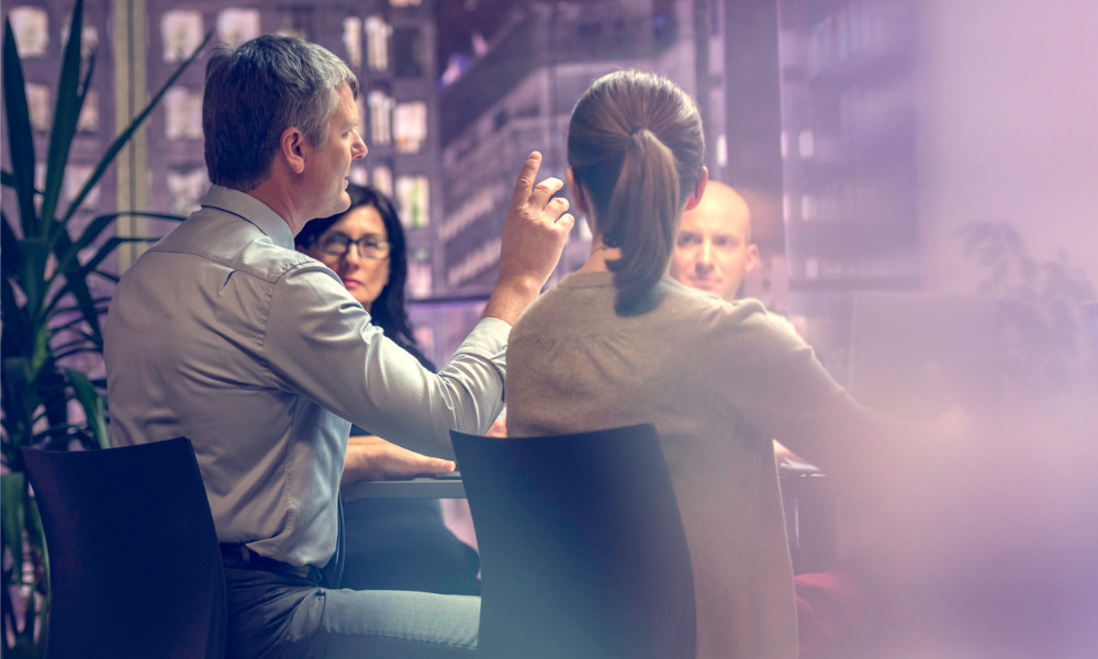 WealthBar rebrands as CI Direct Investing
