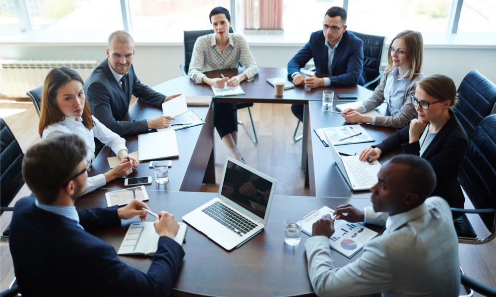 Why aren't advisors building multigenerational practices?