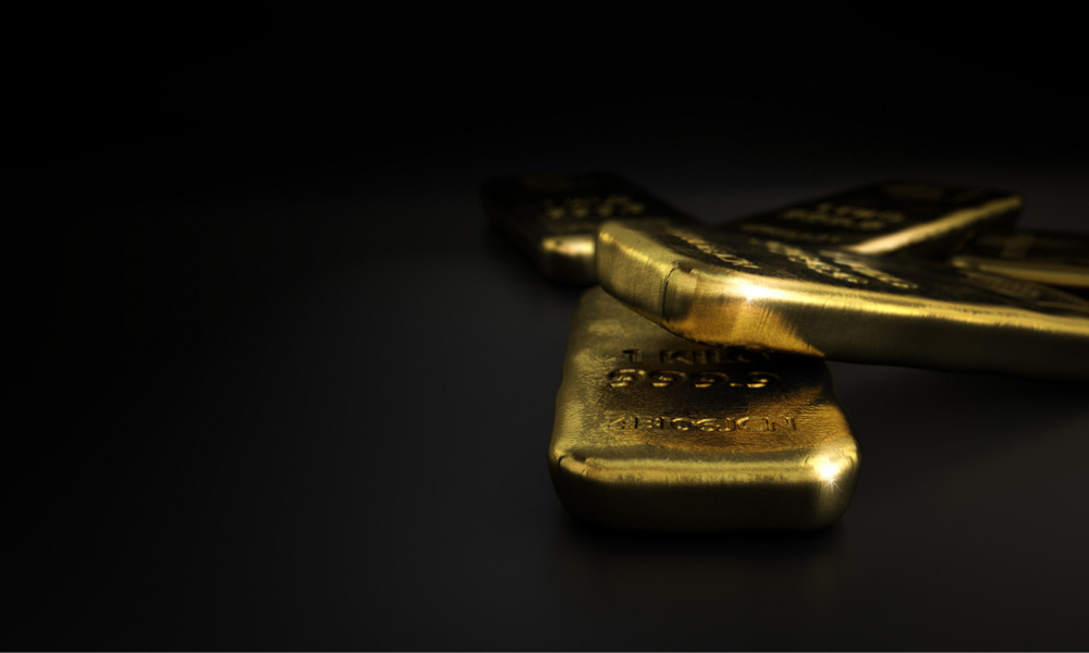 BC residents in regulator's crosshairs for role in U.S.-based gold fraud