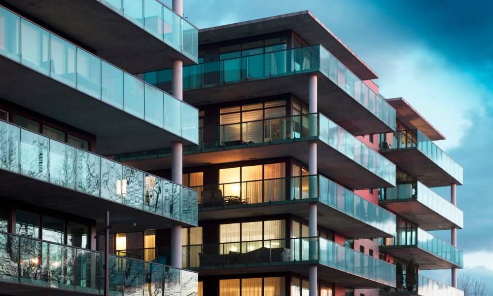 Toronto condo investors facing negative cash flows
