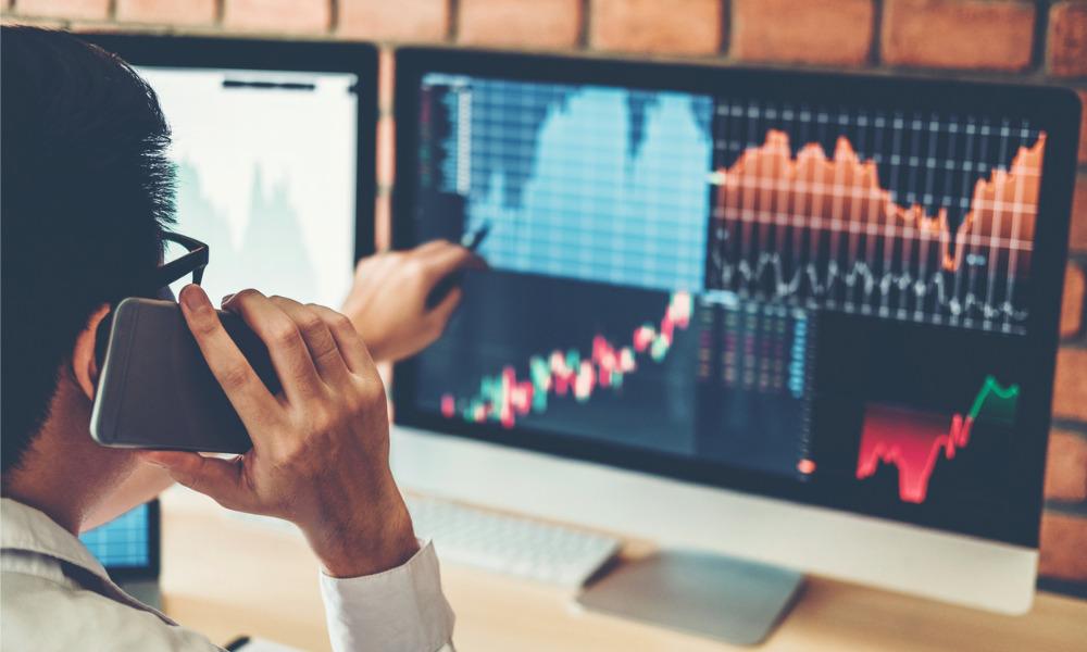 ESG ETF assets shot past US$80 billion in May