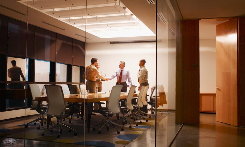 Morningstar finalizes acquisition of Sustainalytics
