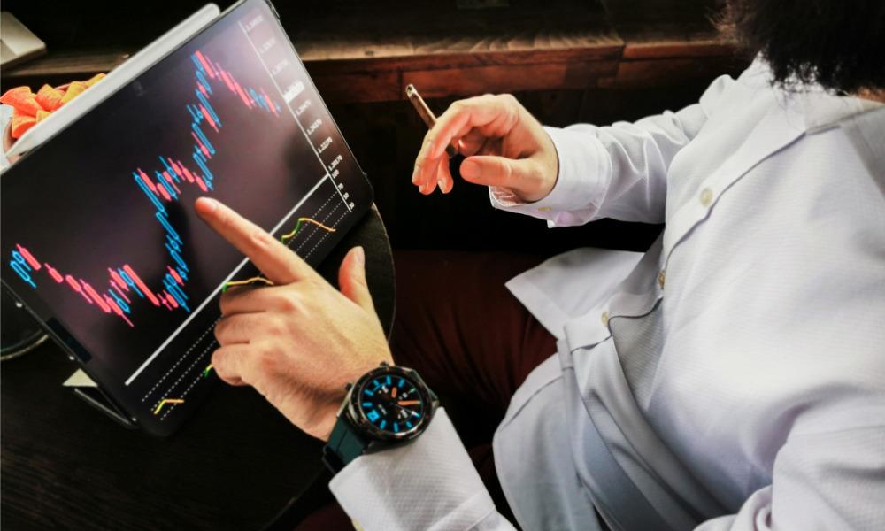 Mackenzie widens market exposure for fund suite