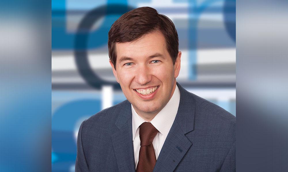 Craig Senyk, Mawer Investment Management