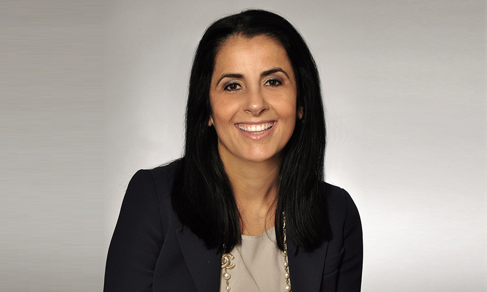 Mercer names wealth business leader