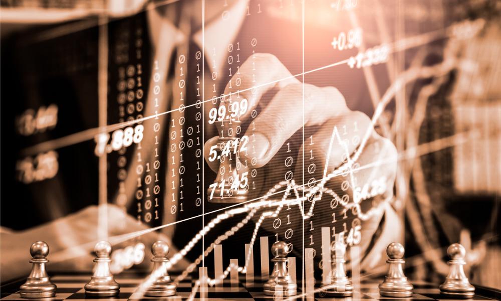CIBC unveils global equity ETFs