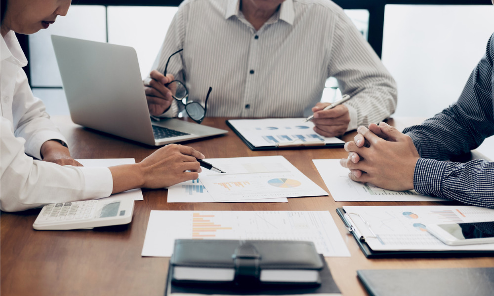 CIBC enhances mutual-fund shelf