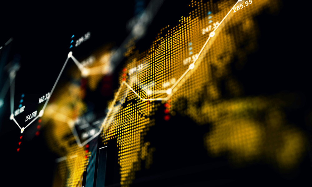 Manulife: Market volatility to continue for the foreseeable future