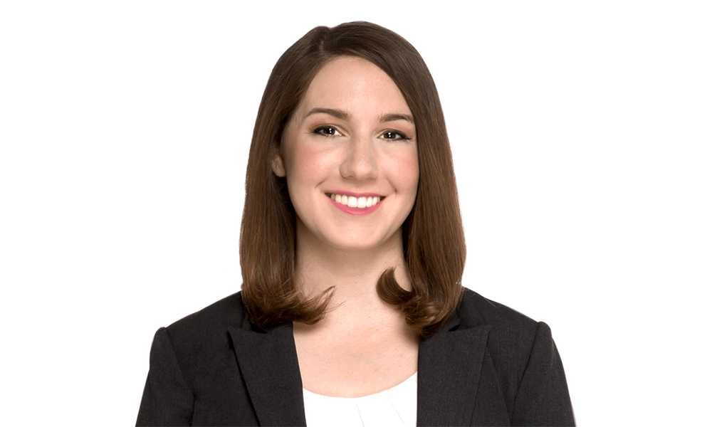 Susan Daley, PWL Capital – Waterloo Team