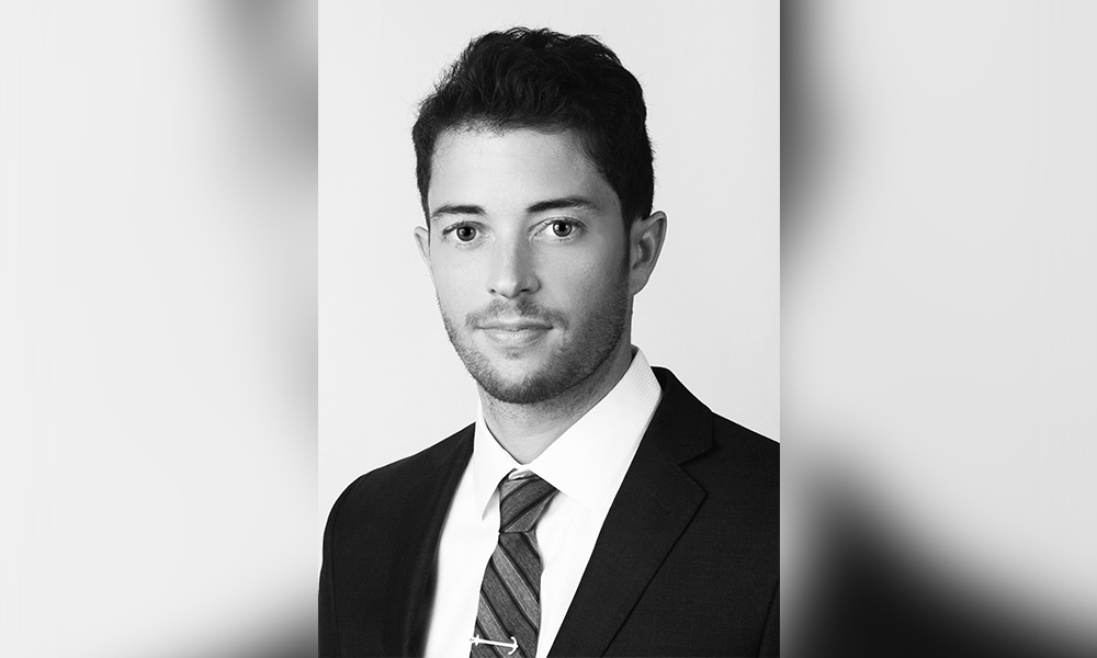 David Spencer, First Avenue Investment Counsel
