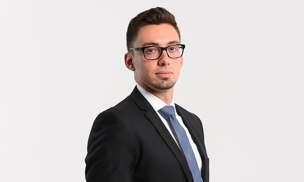 John Iaconetti, The McClelland Financial Group/Assante Wealth Management