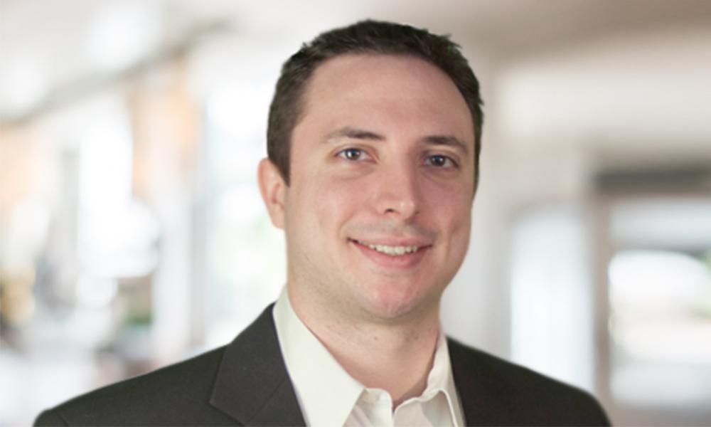 Jason Simpson, Simpson Morden Financial Solutions/IPC Securities