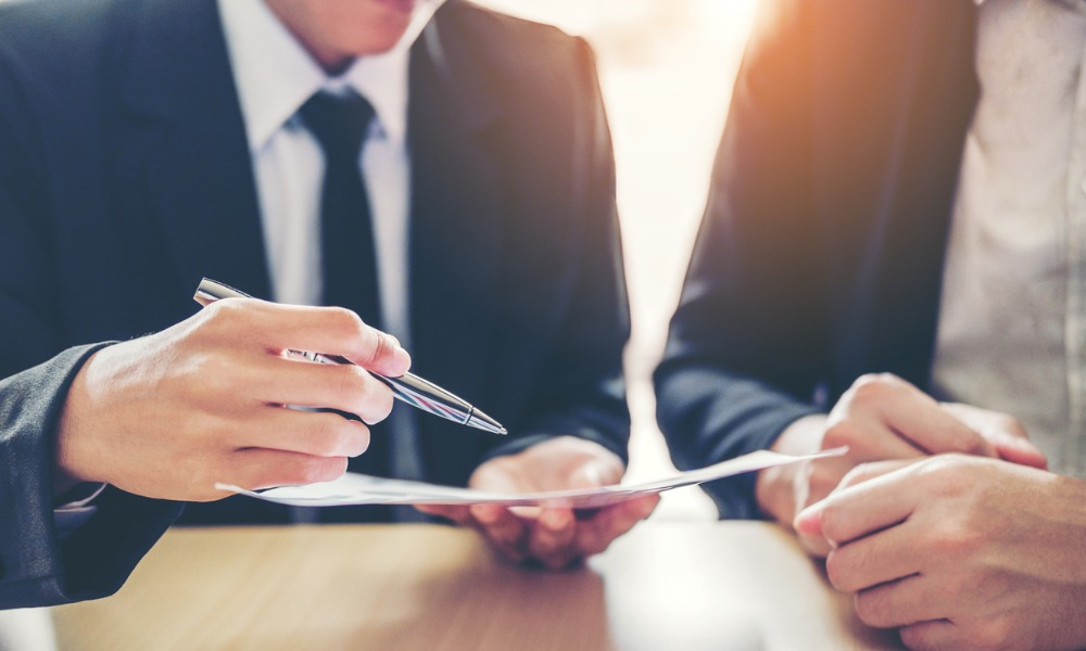 Advocis puts specialized planning expertise within members' reach