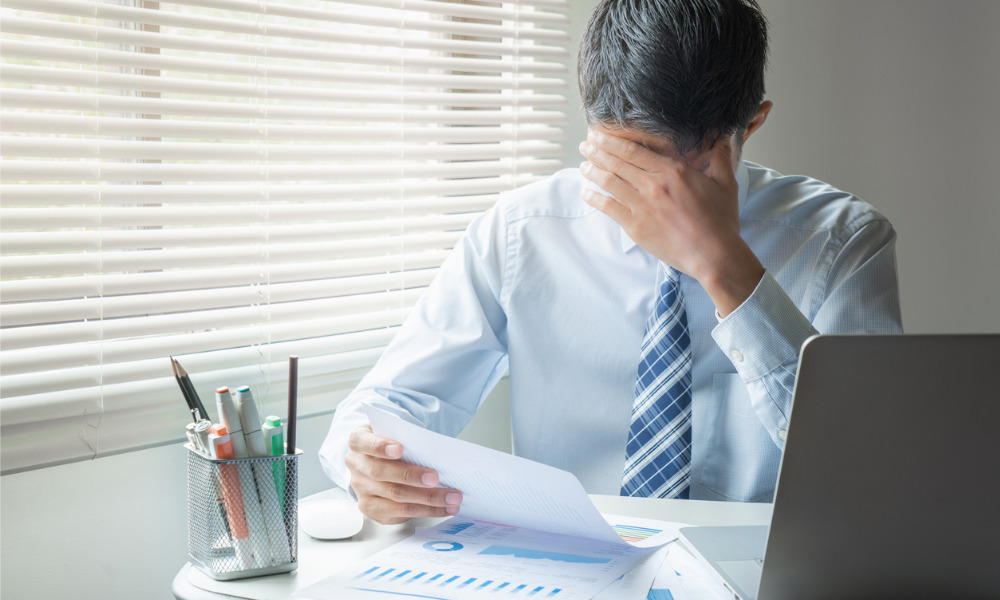 Why active fund managers can miss red flags for fraud