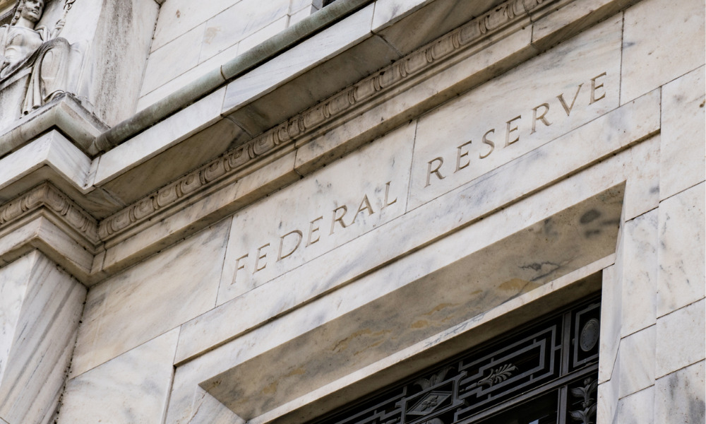 Fed has done 'spectacularly job' at saving economy
