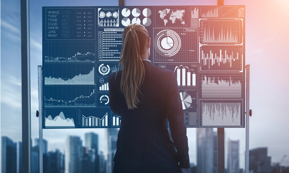 OSFI seeks comments on financial sector tech risks